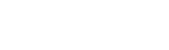 Creatink | Agenzia di Comunicazione e Pubblicità Napoli – Agenzia pubblicitaria Napoli – Web Agency Napoli e Social Media Marketing – Digital Agency